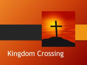 Kingdom Crossing image