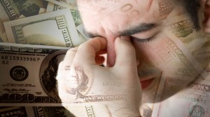 dealing in debt pic
