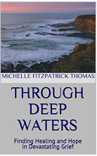 Through Deep Waters